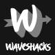 Waveshacks