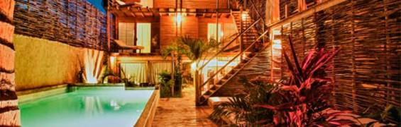 Eco-Lodge-Mancora-624x385