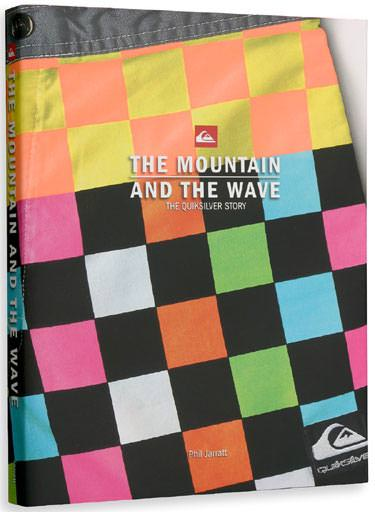 MW Book Cover