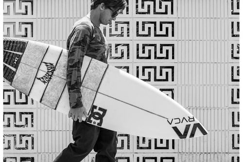 bruce-irons-dc-shoes