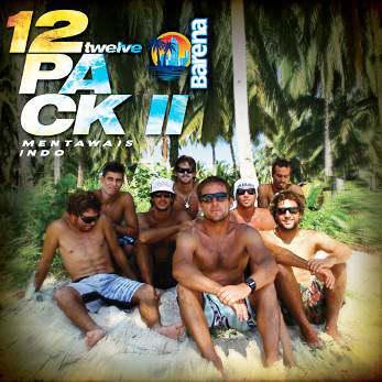 pack_2