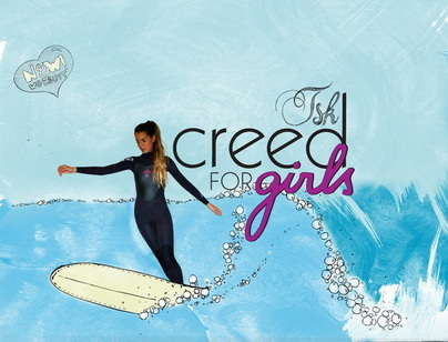 creedgirls_web