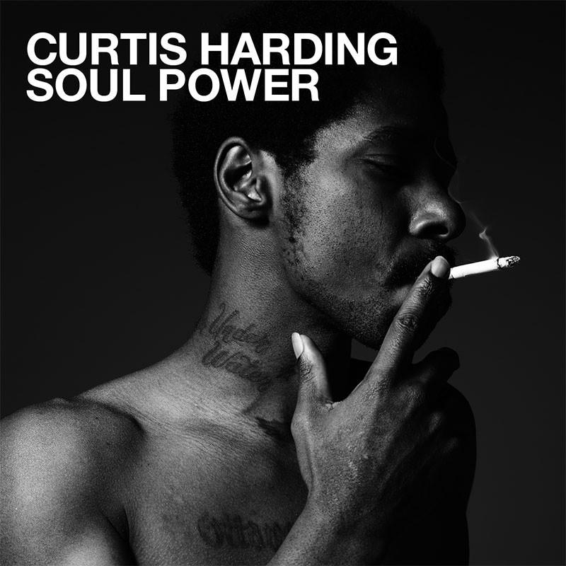 CurtisHarding_AlbumCover