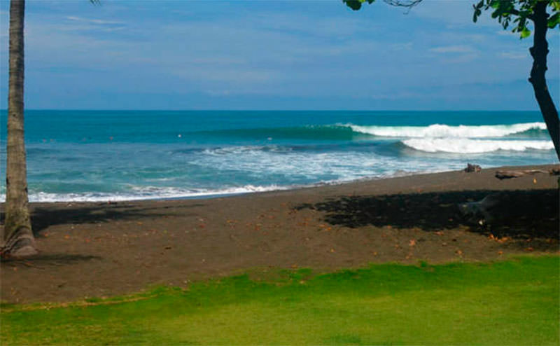 Surf-Inn-Hermosa-vista-624x385
